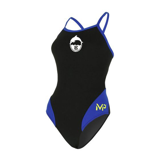 TEAM-SUIT_MID-BACK_SPLICE-BLACK-ROYAL_BL_SW2520142_01-SIDE-2fc9e9d28fece281c6bb069aedb06c62_copy