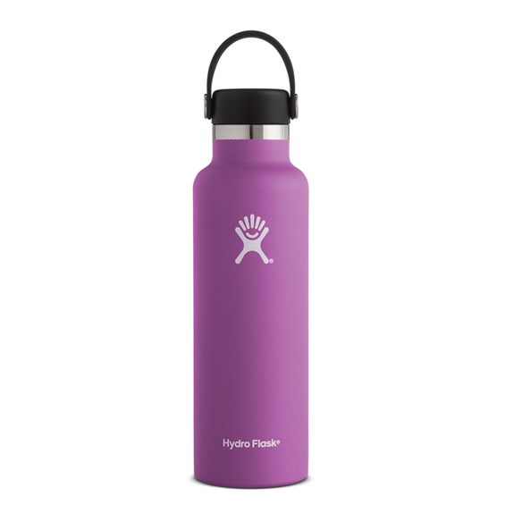 hydro-flask-stainless-steel-vacuum-insulated-water-bottle-21-oz-standard-mouth-flex-cap-raspberry