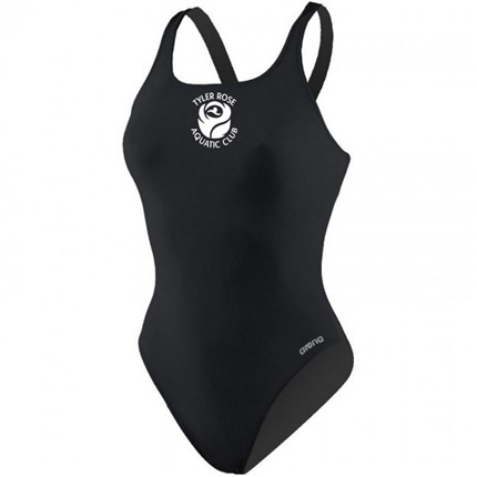 arena-madison-solid-swim-pro-back-28489-06f_copy
