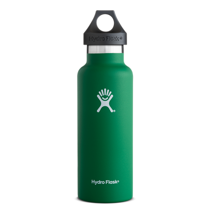 hydro-flask-s18-forest_2