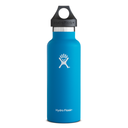 hydro-flask-s18-pacific_2