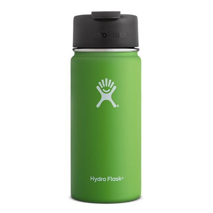 hydro-flask-stainless-steel-vacuum-insulated-water-bottle-16-oz-wide-mouth-flip-cap-kiwi