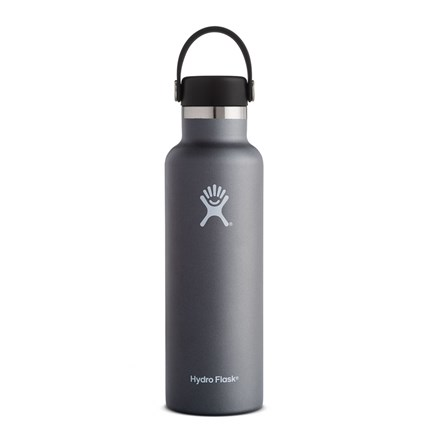 hydro-flask-stainless-steel-vacuum-insulated-water-bottle-21-oz-standard-mouth-flex-cap-graphite