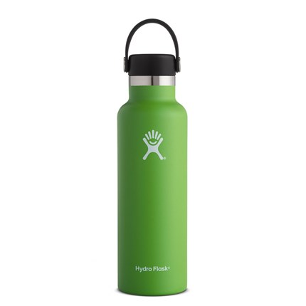 hydro-flask-stainless-steel-vacuum-insulated-water-bottle-21-oz-standard-mouth-flex-cap-kiwi