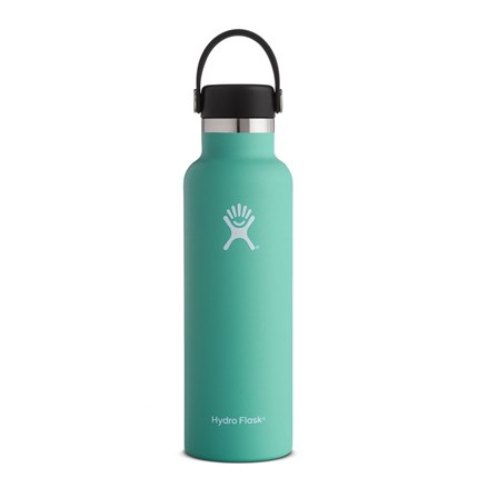 hydro-flask-stainless-steel-vacuum-insulated-water-bottle-21-oz-standard-mouth-flex-cap-mint