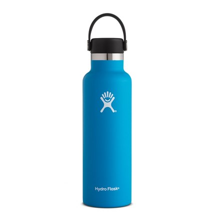 hydro-flask-stainless-steel-vacuum-insulated-water-bottle-21-oz-standard-mouth-flex-cap-pacific
