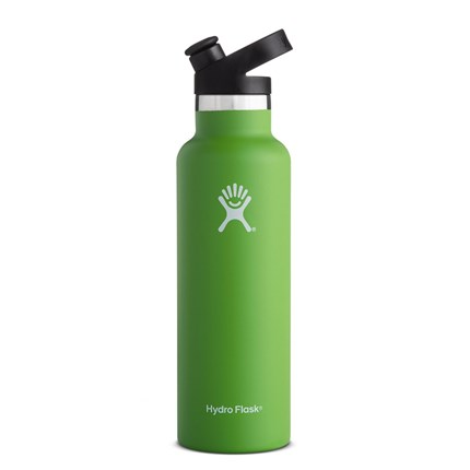 hydro-flask-stainless-steel-vacuum-insulated-water-bottle-21-oz-standard-mouth-sport-cap-kiwi