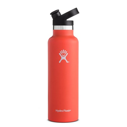 hydro-flask-stainless-steel-vacuum-insulated-water-bottle-21-oz-standard-mouth-sport-cap-tangelo