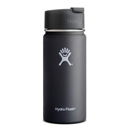 hydro-flask-w16-black_2