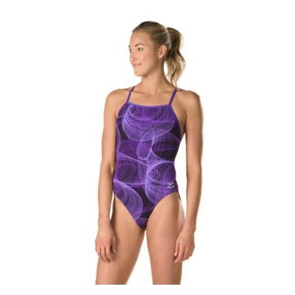speedo_purple
