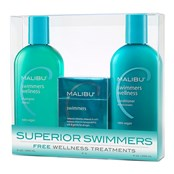 malibu-c-superior-swimmers-wellness-kit