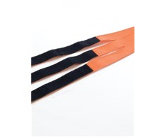 10-305-KEMP-USA-VELCRO-SPINEBOARD-STRAPS-SET-OF-32012-10-16-500x662