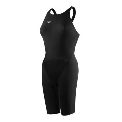 Speedo_LZR_Elite_2_7190711
