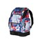 001201-604-SPIKY_2_LARGE_BACKPACK_AO-001-FL-S