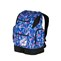 001201-709-SPIKY_2_LARGE_BACKPACK_AO-001-FL-S