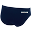 Arena_skys_brief_navy_HHS_back