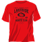 LAC_2019_2020_Tshirt_red