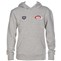 LAC_Hoodie_Gray