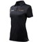 TYR_Female_Polo_Black_copy