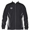 WARM_UP_JACKET_1D35051-005-F-S