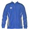 WARM_UP_JACKET_1D35081-005-F-S
