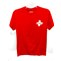Xtreme_guard_shirt_red
