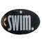 blackSwimDecal