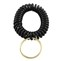 coil_black_ring_b2bd
