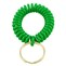 coil_neongreen_ring_b2bd