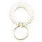 coil_white_ring_b2bd