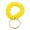coil_yellow_ring_b2bd