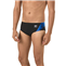 ice_flow_brief_blue