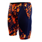 jammer_406_navy_orange