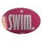 pinkSwimDecal
