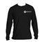 rash_guard_long_sleeve_black_front_w_logo