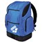 spiky_2_large_backpack_1E00471_B