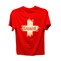 xtreme_guard_shirt_back_red