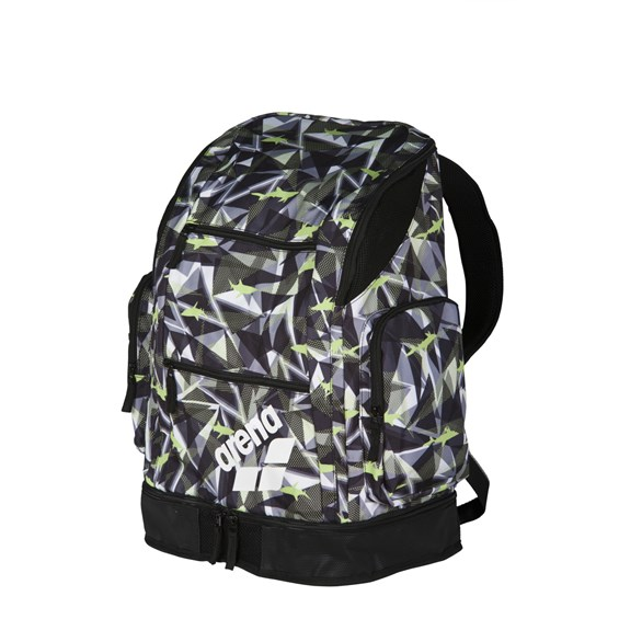 001201-506-SPIKY_2_LARGE_BACKPACK_AO-001-FL-S