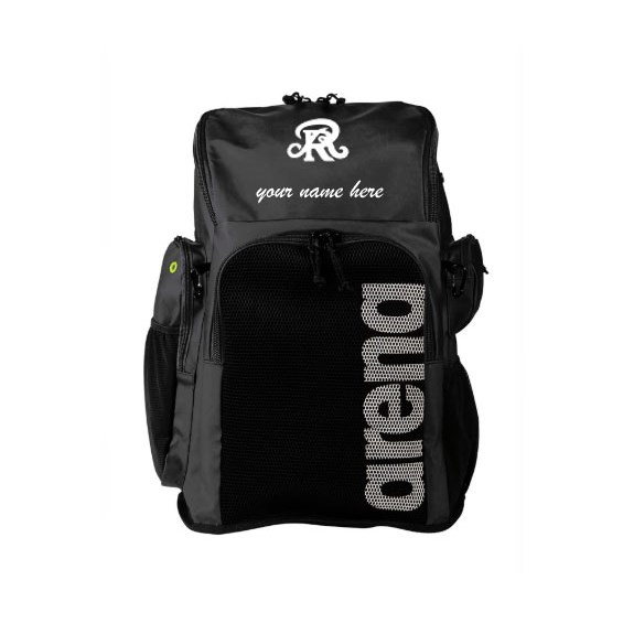 Arena_team_45l_backpack_black_copy