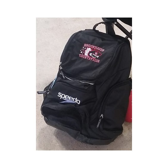 BHCCbackpack