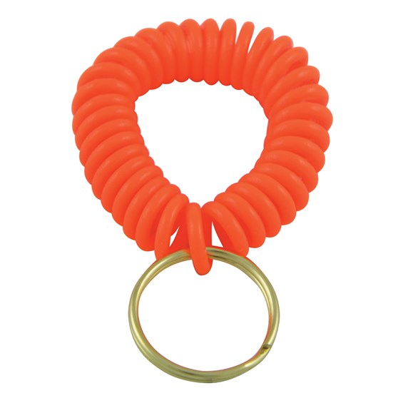 Coil_Orange_Ring_B2Bd