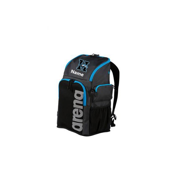 Harlan-Team-Backpack_(1)