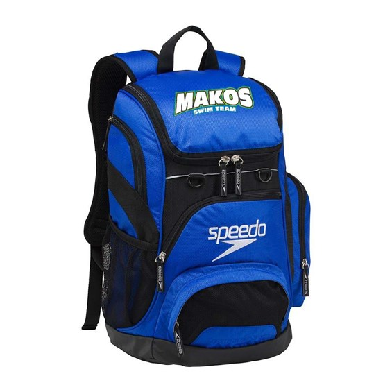 Makos_Backpack_copy