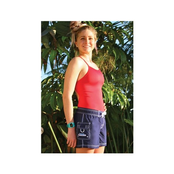Parker_Colorado_Female_Navy_Guard_Shorts