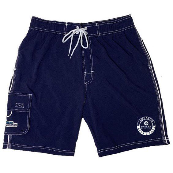 Parker_lifeguard_Original_waterman_prob_navy