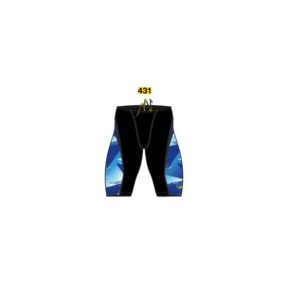 Speedo_lane_game_Jammer_7705020_blue