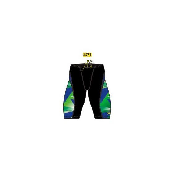 Speedo_lane_game_Jammer_7705020_blue_green