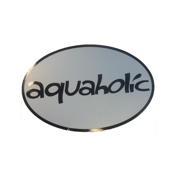aquaholicDecal