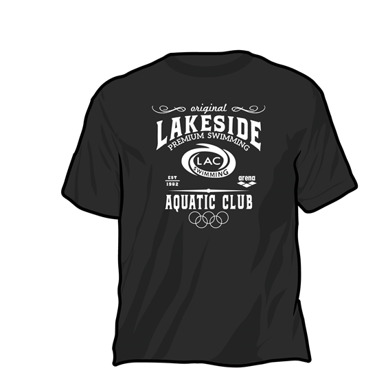 aquatic-club-black-tee-Layout