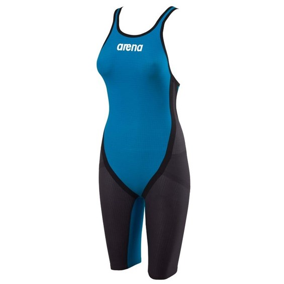 arena-powerskin-carbon-flex-open-back-kneeskin-cyan-black-9__25356.1443735958.1280.1280